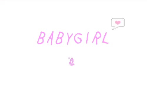 Watch and share Follow For Follow GIFs and Babygirl GIFs on Gfycat