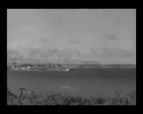 Watch and share Tallinn Enne Ja Nüüd // Tallinn Before And Then (1939) GIFs on Gfycat
