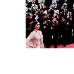 Watch and share Bollywood Edits GIFs and Indian Fashion GIFs on Gfycat