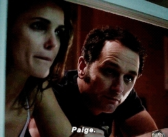 elizabeth jennings, mine, philip jennings, philip x elizabeth, sorry for the colouring but lmao, the americans, theamericans*, theamericansedit, the story and you GIFs