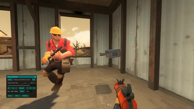 Watch and share Team Fortress 2 2019.09.21 - 20.36.18.01 GIFs on Gfycat