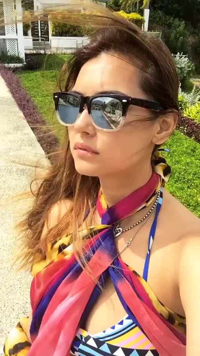 Watch and share Maria.ozawa 2018-12-22 12:27:50.659 GIFs by Pams Fruit Jam on Gfycat
