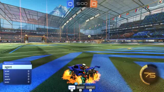 Watch BETTER AERIALS GIF by @wookieattack on Gfycat. Discover more RocketLeague GIFs on Gfycat