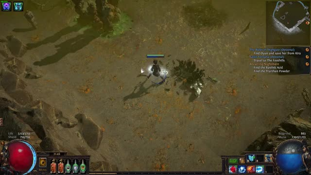 Watch 2019-03-13 21-46-51 GIF on Gfycat. Discover more pathofexile GIFs on Gfycat