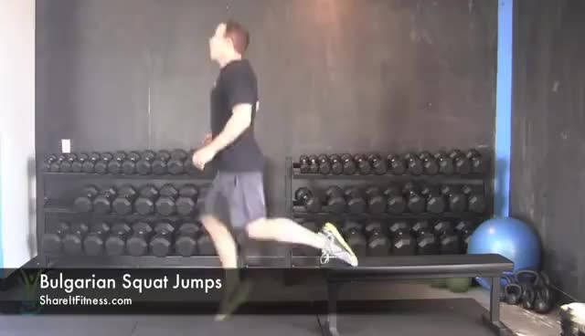 Watch and share Fitness GIFs on Gfycat