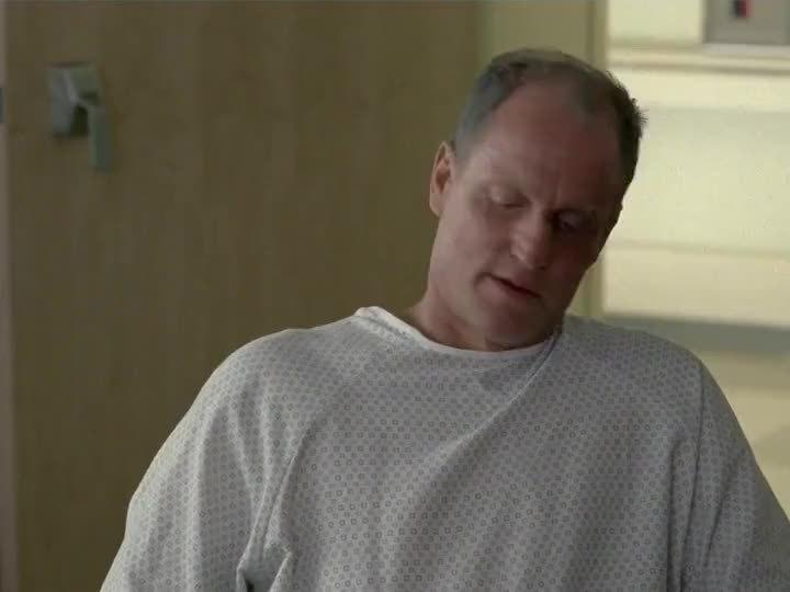TrueDetective, truedetective, True Detective - 1x08