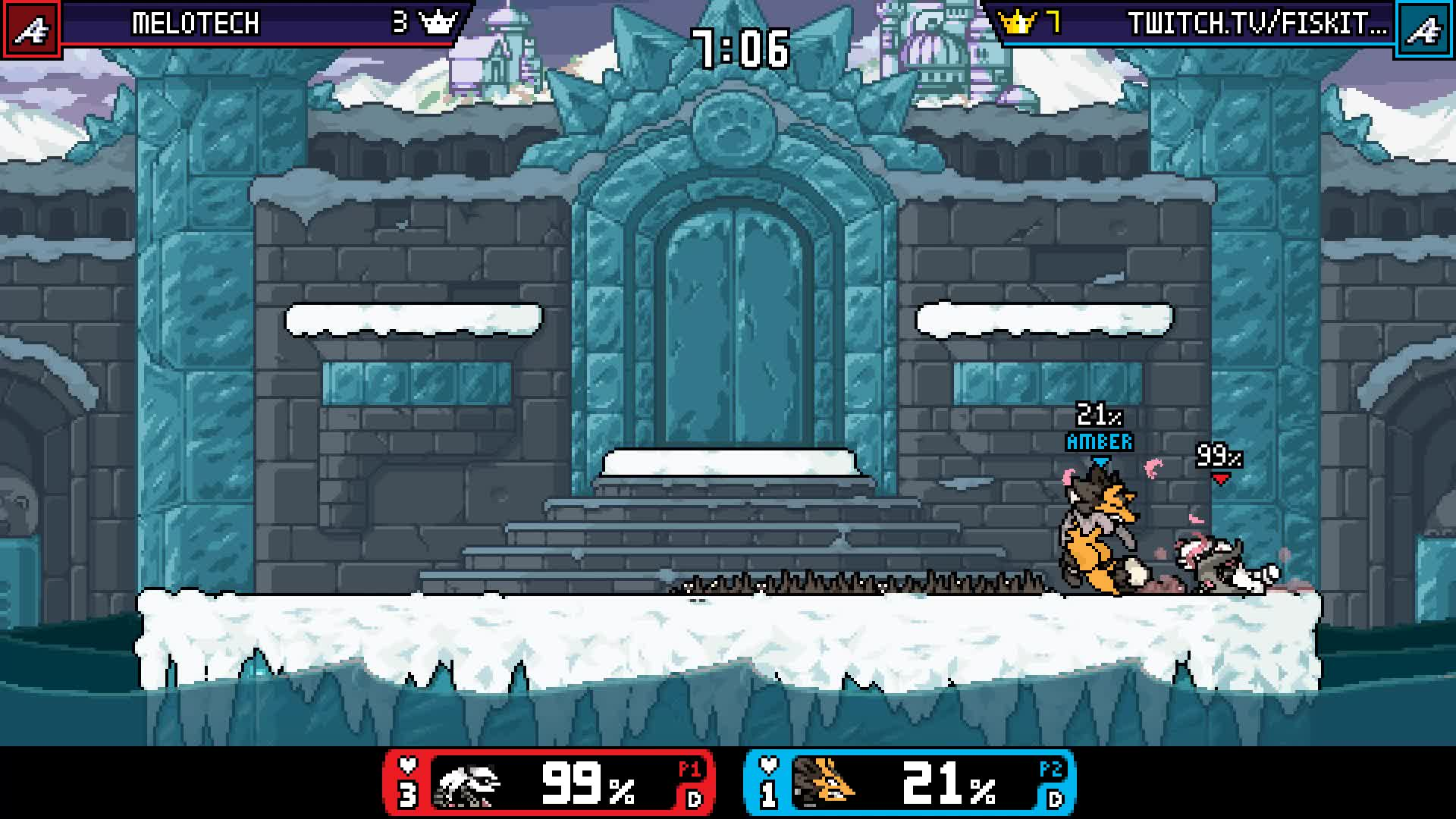 rivalsofaether, 2018-07-04 13-15-10 GIFs