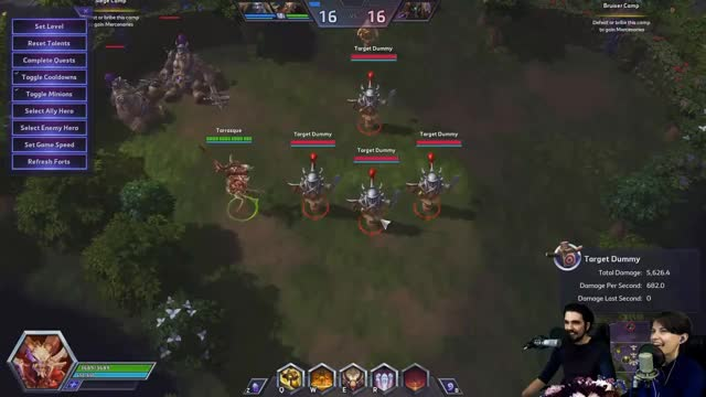 Watch Mephisto - [Q] Lightning Reaction GIF on Gfycat. Discover more ASSASSIN, Diablo, Heroes, Mephisto, NEW, Stream, hots GIFs on Gfycat
