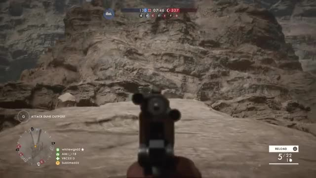 Watch Life saver! Watch until the end. GIF by @zadocpaet on Gfycat. Discover more gaming, ps4share, sony interactive entertainment GIFs on Gfycat