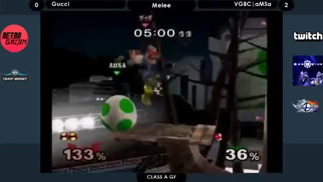 Watch Battle Gate Way 7 : GF Gucci vs VGBC|aMSa GIF on Gfycat. Discover more games, twitch GIFs on Gfycat