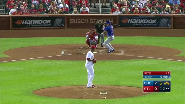 Watch and share Reyes Fans Bryant GIFs by craigjedwards on Gfycat