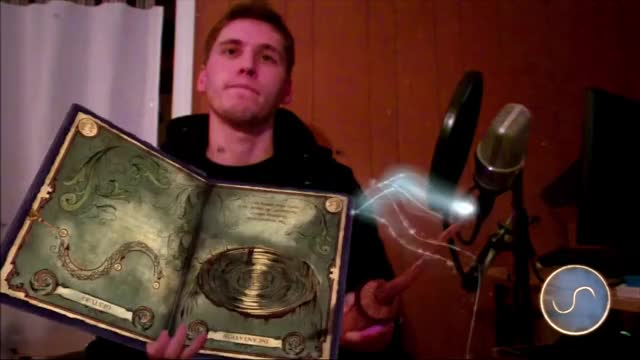 Watch and share Jerma GIFs by Glyph on Gfycat