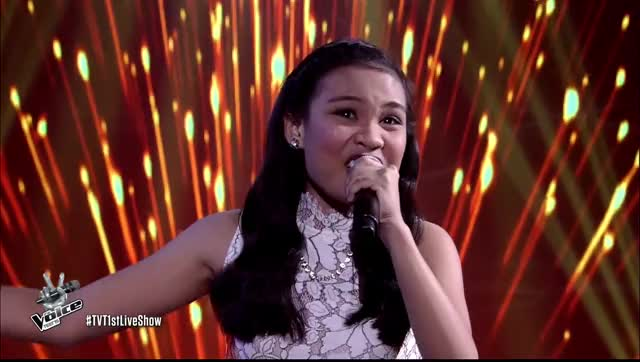 Watch and share The Voice Teens GIFs on Gfycat