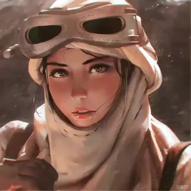 Watch and share Guweiz 2016 GIFs by ASAW on Gfycat