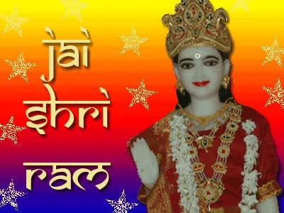 Watch and share Jai Shri Ram GIFs on Gfycat