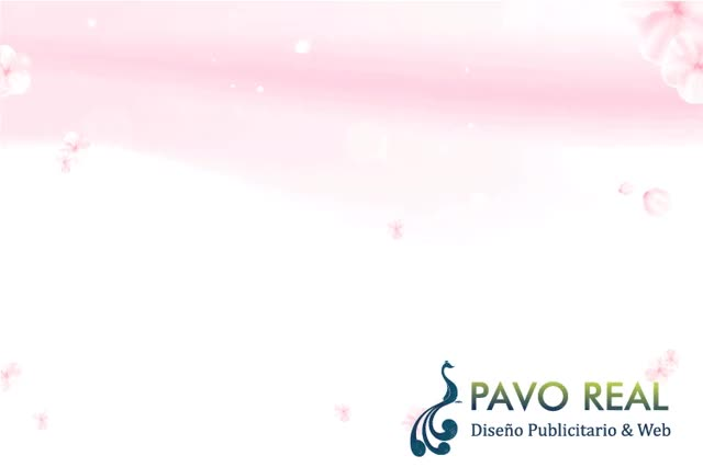 Watch and share Facebook-Pavo GIFs by Michael Knylands on Gfycat