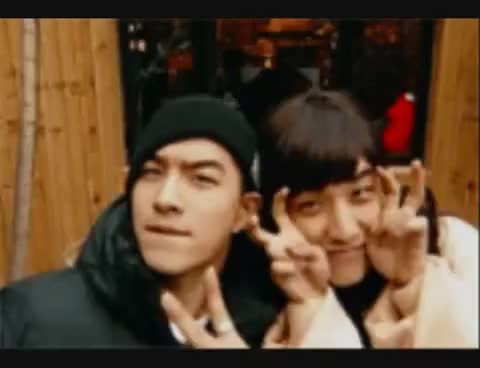 Watch Taeyang+Seungri GIF on Gfycat. Discover more big bang, kpop, seungri, taeyang GIFs on Gfycat