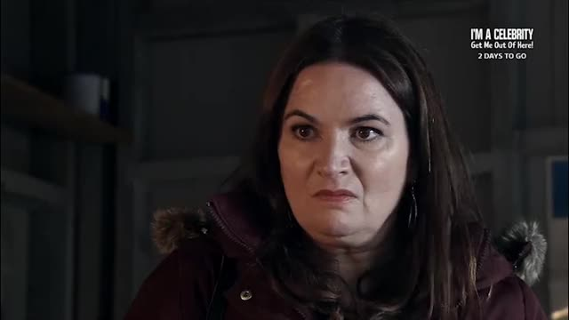 Watch this never GIF by @mtthw on Gfycat. Discover more Anna Windass, anna windass, coronation street, corrie, never GIFs on Gfycat