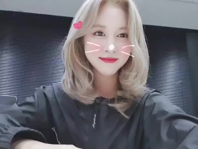Watch and share Wjsn Dayoung GIFs and Im Dayoung GIFs by Kuro | 구로카미 on Gfycat
