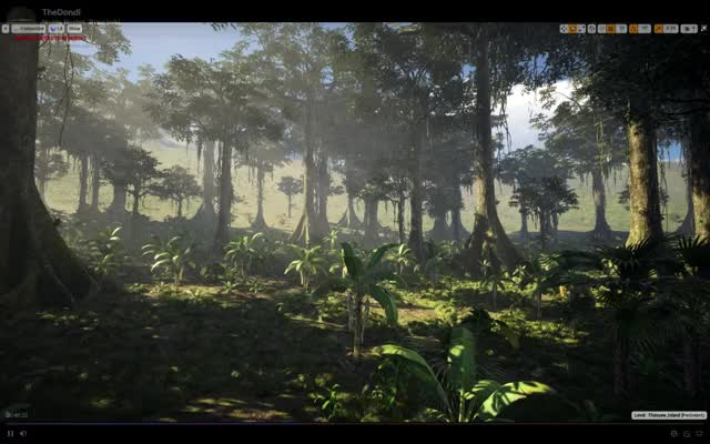 Watch and share Thenyaw Island GIFs and Dinosaur Game GIFs by LunchaBills on Gfycat