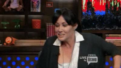 Watch and share Alyssa Milano Oops GIFs on Gfycat