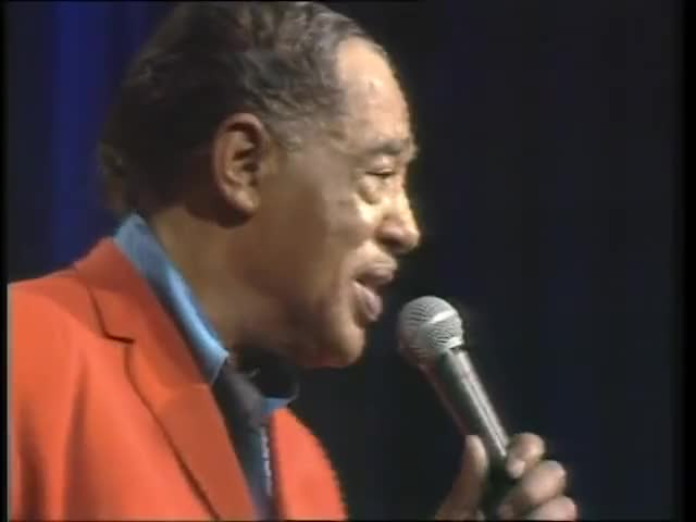 Watch and share Duke Ellington GIFs and Love You Madly GIFs by Endoftheworldartist on Gfycat