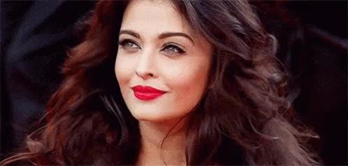 Watch and share Aishwarya Rai GIFs on Gfycat