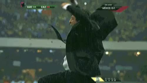 Watch and share Soccer GIFs and 4chan GIFs on Gfycat