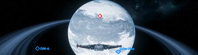 Watch and share Planet Tech V4 GIFs and Star Citizen GIFs by TrazosD on Gfycat