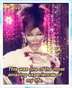 Watch lmao jk its me pearl GIF on Gfycat. Discover more RuPaul's Drag Race, coco montrese, drag race, pag, rpdr GIFs on Gfycat