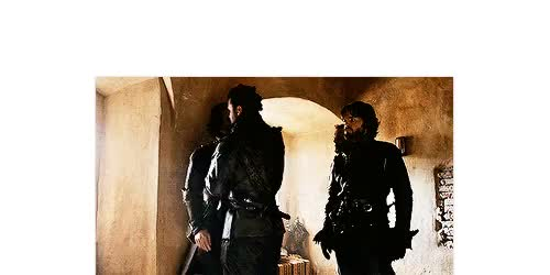 Watch 2.09 aramis & porthos hugsrequested by thellamaduo! GIF on Gfycat. Discover more 2.09, Howard Charles, aramis, here you go, i was waiting for the new dls, mine, musketeersedit, portamis, porthos, request, s2, spoilers, the musketeers, thellamaduo GIFs on Gfycat