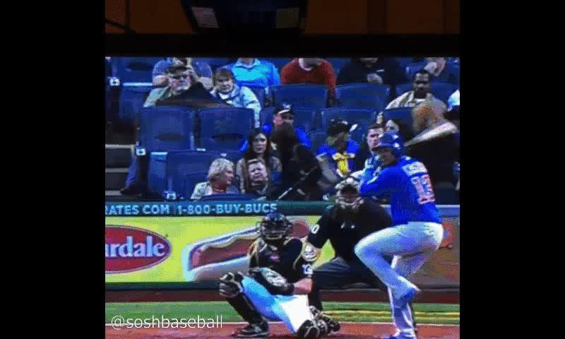 baseballgifs, April-Review-GIF-2 GIFs