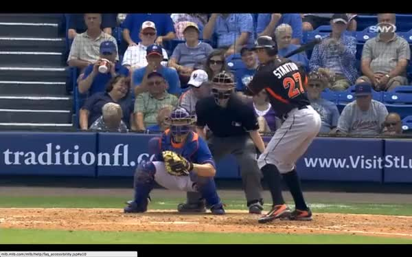 Watch and share Stanton Homer GIFs by RD Database on Gfycat