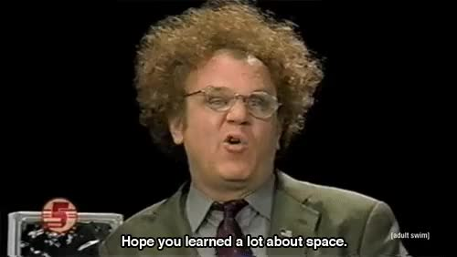 Watch and share For Your Health Brule GIFs on Gfycat