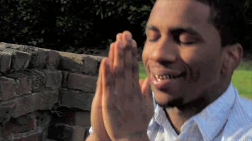 pray, prayer, praying, Praying GIFs