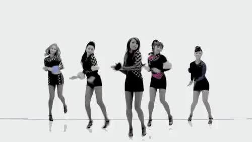 Watch and share Wonder Girls GIFs and My Feelings GIFs on Gfycat