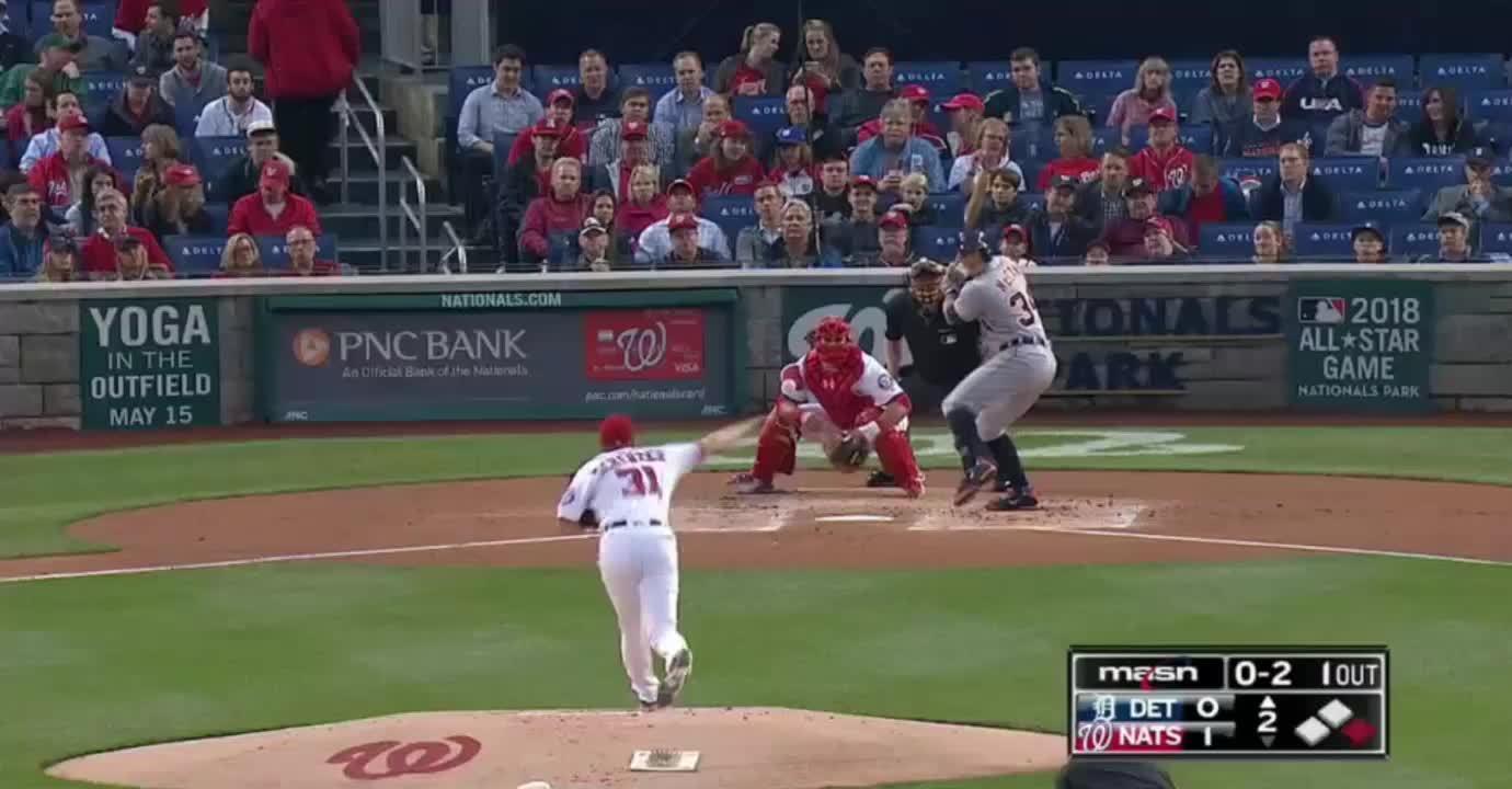 baseball, filthypitches, nationals, 4 GIFs