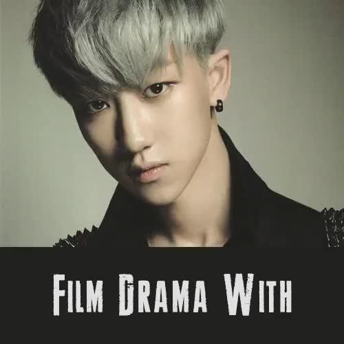 Watch Seventeen Scenarios GIF on Gfycat. Discover more click&drag, clickanddrag, dino, dk, dokyum, game, hansol, hoshi, jeonghan, jihoon, jisoo, joshua, jun, junhui, lee chan, minggyu, minghao, pledis, s.coups, seokmin, seungcheol, seventeen, seventeen scenarios, soonyoung, svt, svt scenarios, the8, vernon, wonwoo, woozi GIFs on Gfycat