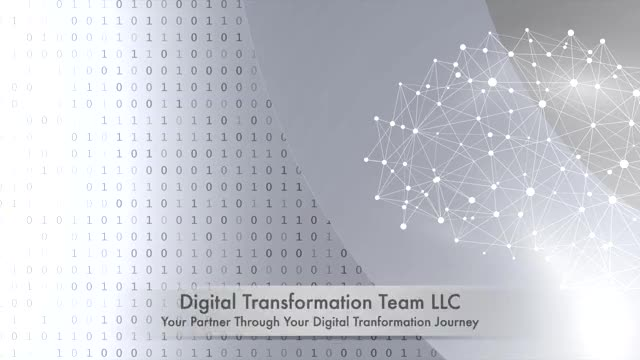 Watch and share Digital Transformation Team GIFs by Mahmoud Hussien on Gfycat
