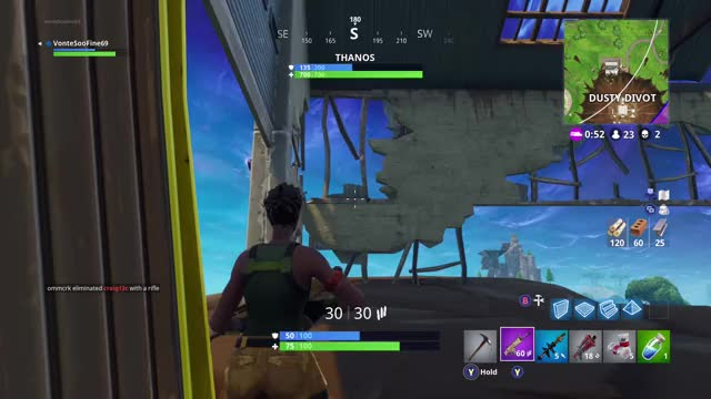 Watch gg GIF by Gamer DVR (@xboxdvr) on Gfycat. Discover more FortniteBattleRoyale, VonteSooFine69, xbox, xbox dvr, xbox one GIFs on Gfycat