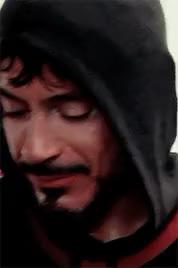 Watch The Futurist GIF on Gfycat. Discover more iron man 2, rdj, rdjedit, robert downey jr GIFs on Gfycat