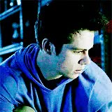 Watch teen wolf GIF on Gfycat. Discover more 4x04, laura, season 4, stiles stilinski, teen wolf, twedit GIFs on Gfycat