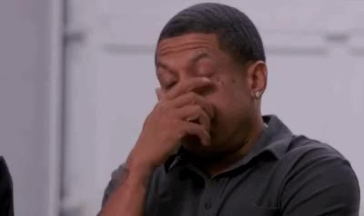 Watch Facepalm GIF on Gfycat. Discover more related GIFs on Gfycat