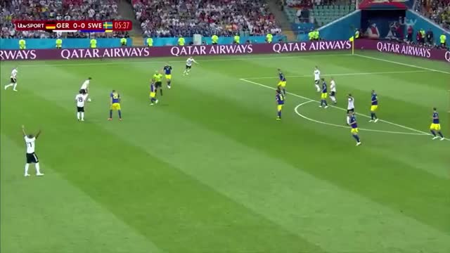 Watch and share Sweden GIFs and Soccer GIFs by Mohamed Mohamed on Gfycat