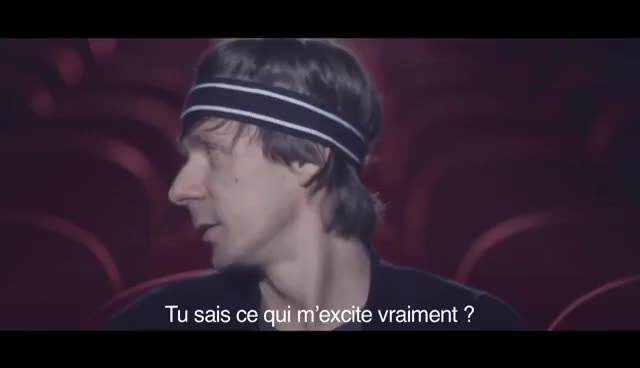 Watch Dubstep GIF on Gfycat. Discover more Dubstep, Martin Solveig, The Night Out GIFs on Gfycat