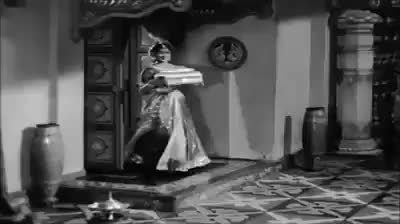 Watch Indians had Laptops, Internet and Video Calling in 1950s. GIF by @dhruveishp on Gfycat. Discover more related GIFs on Gfycat