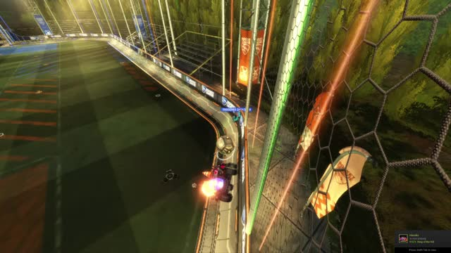 Watch and share Rocket League GIFs by Liefx on Gfycat