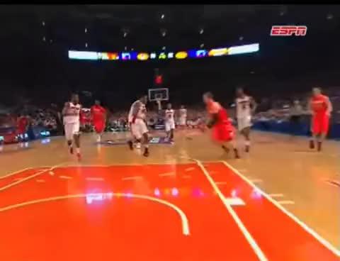 Watch and share Syracuse Basketball GIFs on Gfycat