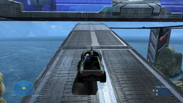 Watch and share Halo Reach - Serious Lag GIFs by The ScaVenger on Gfycat