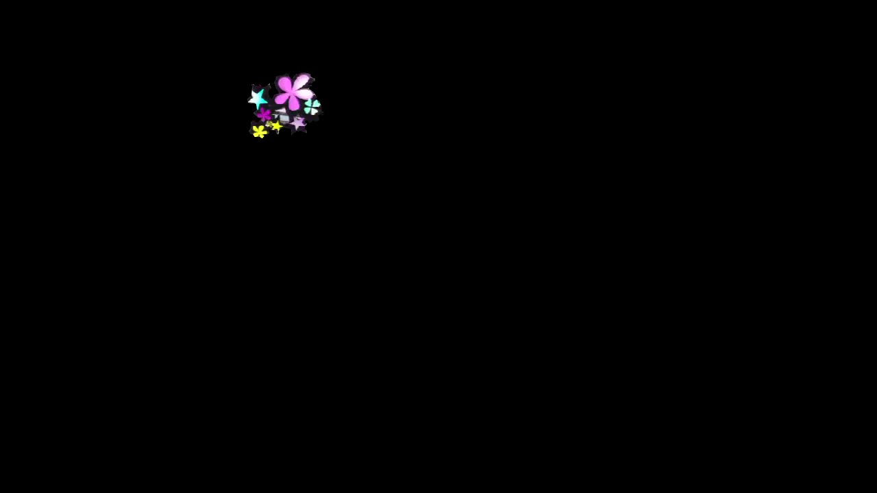 Flowers GIFs